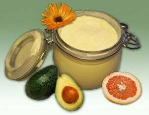 Оливковое масло с витаминами маска для волос