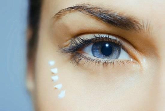 Рацион красоты: питательные маски для лица