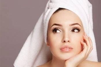 маски для волос с кератином, витаминами и бальзамами
