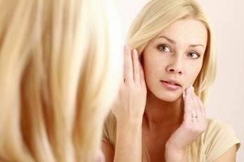 Как быстро избавиться от бородавки на лице в домашних условиях