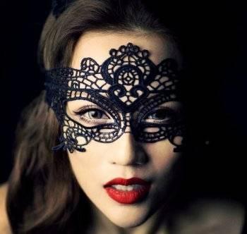 черная маска от черных точек купить москва
