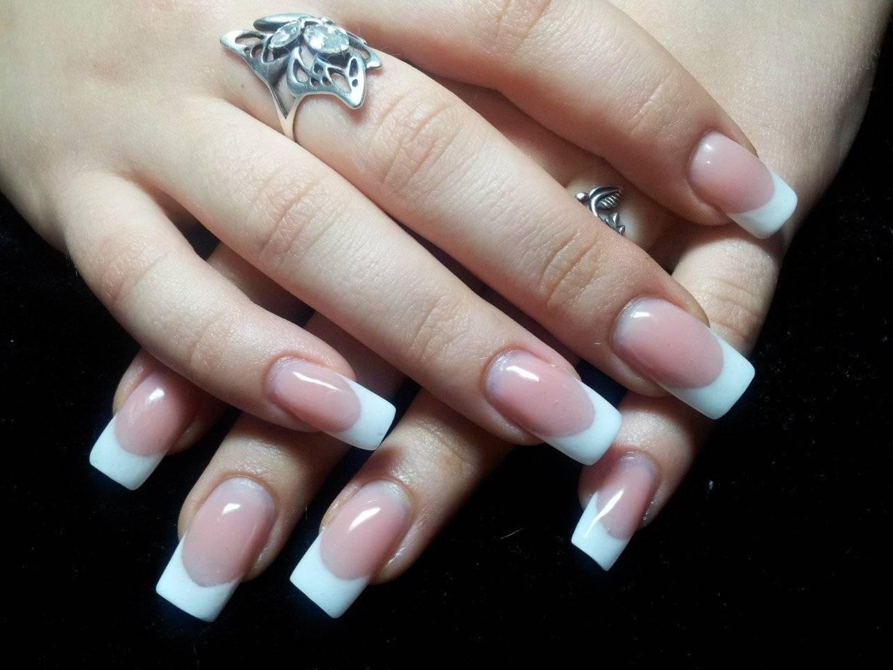 дизайн гелевых ногтей фото: caringmother.ru/443-modelirovanie-i-dizayn-gelevyh-nogtey...
