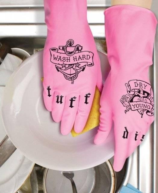 Стоп Актив - масло от грибка ногтей купить в Нагорске