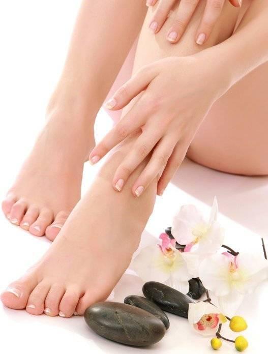 Лечение грибка ногтей цитросептом  Лечение грибка