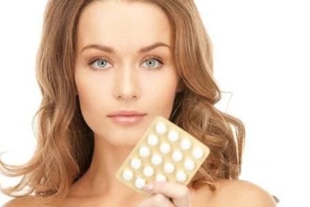 Аспириновая маска для лица – механизм действия и эффекты, лучшие рецепты