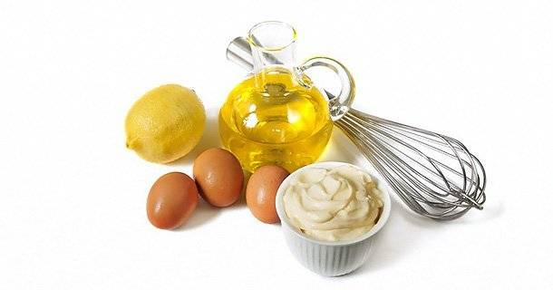 Что ещё нужно знать о яичных масках