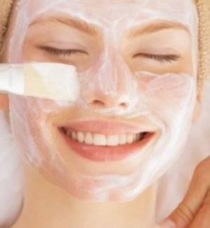 Показания и противопоказания к применению маски-пленки для чистки пор