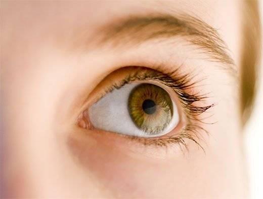 какое средство помогает от запаха изо рта