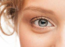 Из-за чего возникает отек глаз верхних и нижних век