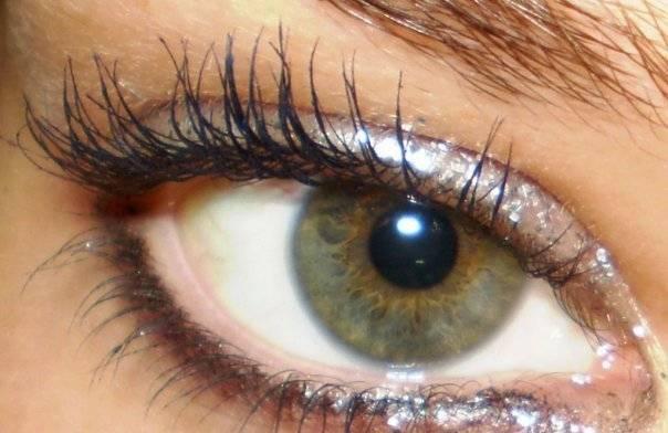 Знакомства По Цвету Глаз
