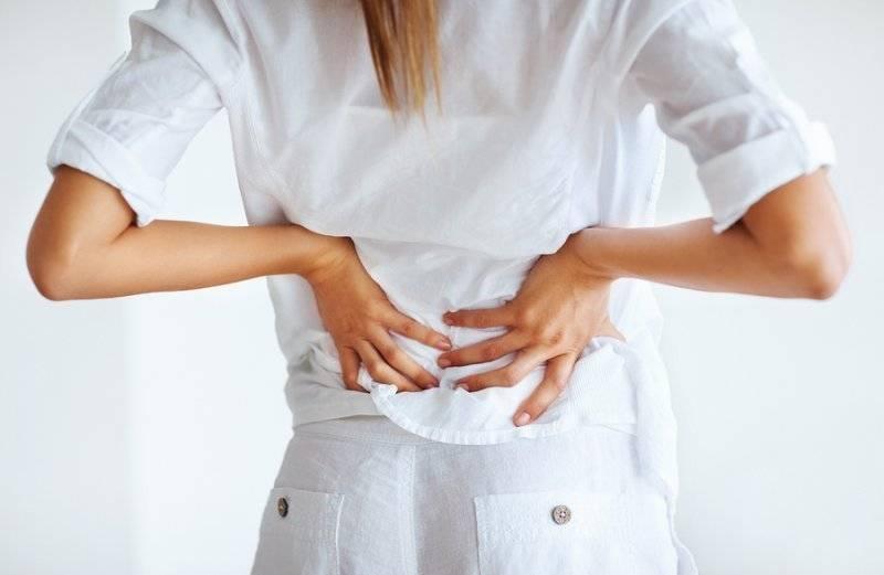 Лечение грудного остеохондроза отзывы