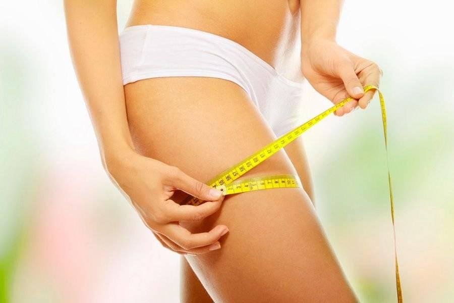 Как похудеть на 10 кг диета малышевой