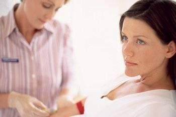 Как правильно применяется магнезия при беременности, побочные и противопоказания