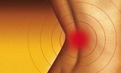 Почему болит спина при беременности – основные причины