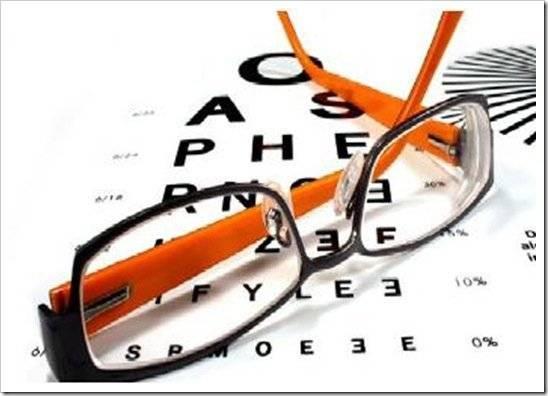 Операция на глаза отзывы