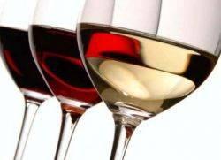 Безалкогольное вино во время беременности