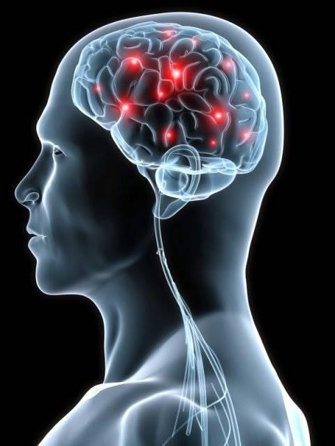 Скованность при рассеянном склерозе