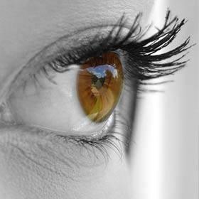 Макулодистрофия сетчатки глаза – диагностика и лечение