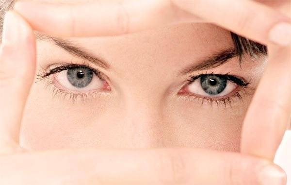 Глазное давление и мигрень