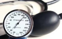 Высокое давление при беременности – симптомы и последствия