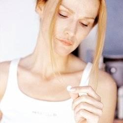 Какие последствия медикаментозного прерывания беременности?