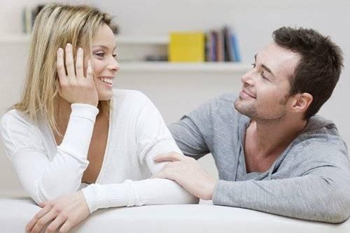 Как подготовить мужа к совместным родам?