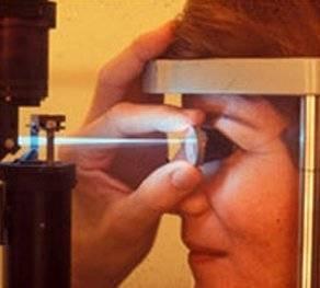 Кому можно проводить лазерное лечение глаз