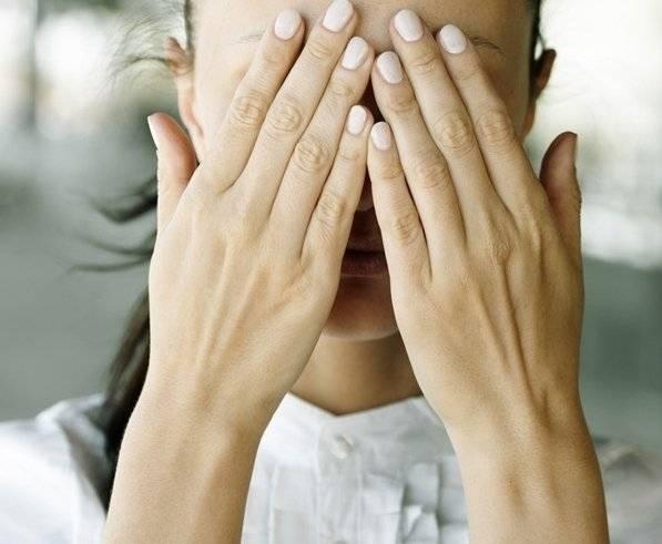 Хорошие капли глаз от внутриглазного давления
