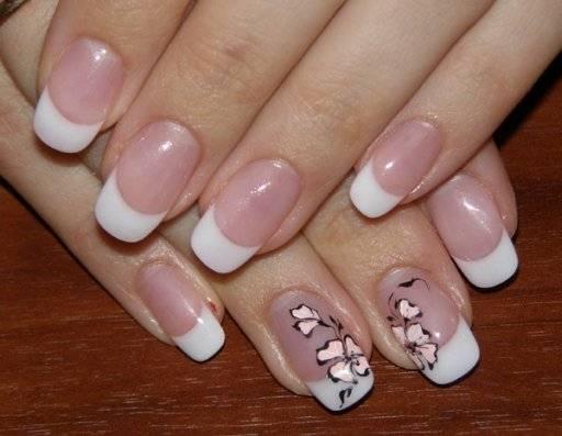 Как хорошо ухаживать за ногтями и кожей рук?