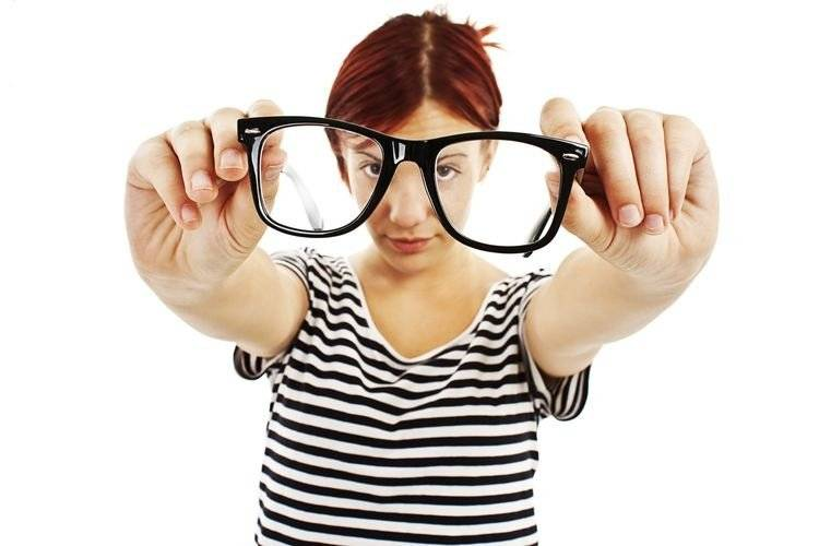 Препарат для восстановления зрения око-плюс