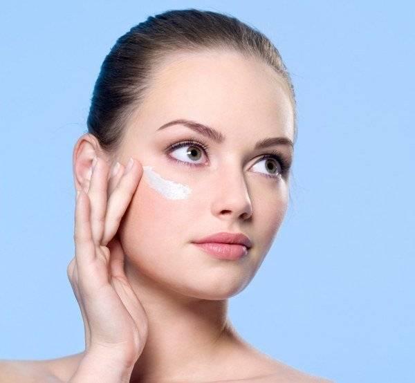 идеальный тональный крем для проблемной кожи