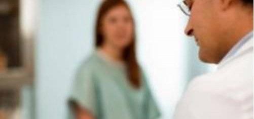 Лечат ли жировой гепатоз