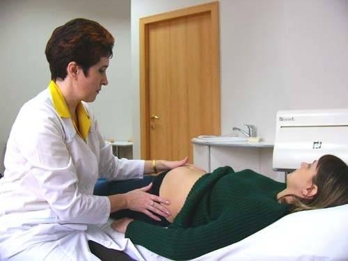 Лазерное лечение гемангиомы у детей цена