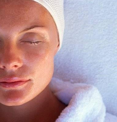 крем против аллергии на коже не гормональная
