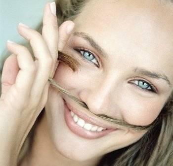 Преимущества и правила использования кислотной косметики