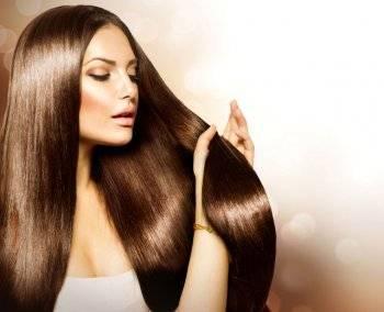 крем для волос фото