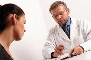 Что важно знать, подписывая контракт на роды?