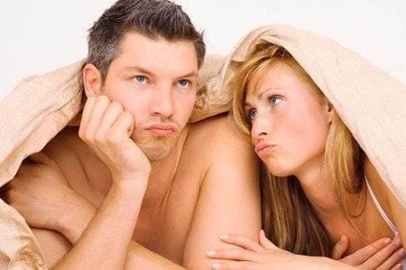 Крем чтобы груди не обвисли форум